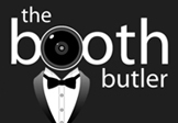 The Booth Butler