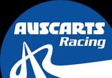 Auscarts racing