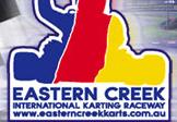 Eastern Creek Karting