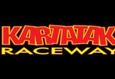 Kartaktak Raceway Arncliffe