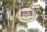 Rubicon Valley