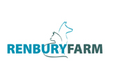 Renbury Farm