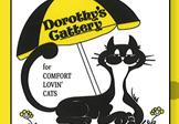 Dorothys Cattery