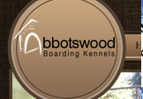 Abbotswood Boarding Kennels