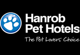 Hanrob Pet Hotel (Heathcote)