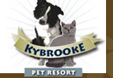 kybrooke pet resort