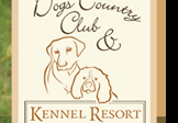 Dogs Country Club & Kennel Resport