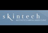 Mt Waverley Skintech