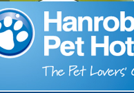 Hanrob Pet Hotels Melbourne