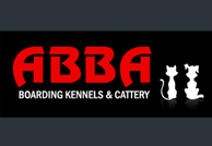 ABBA Boarding Kennels and Cattery