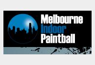 Melbourne Indoor Paintball