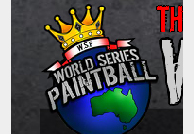 World Series Paint Ball