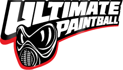 Ultimate Paintball - Camden