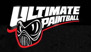 Ultimate Paintball - Windsor