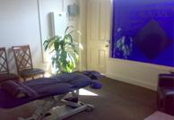 Massage Melbourne - Collingwood