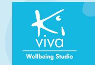 Viva Wellbeing Studio