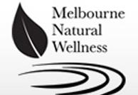 Melbourne Natural Wellness