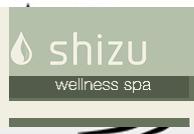 Shizu Wellness Spa