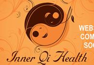 Inner Qi Health