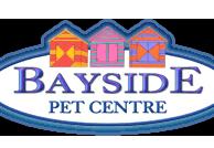 Bayside Pet Centre