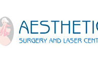 Aesthetic Surgery and Laser Centre