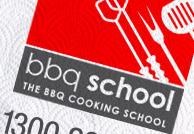 BBQ School