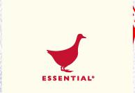 Essential Ingredient