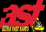 Ultra Fast Karts