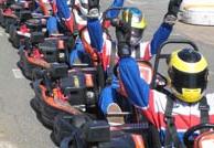 Adrenaline Karts Pooraka