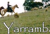 Yarramba