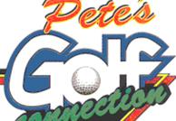 Canberra International Golf Centre