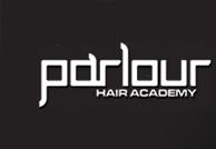 Parlour Hair Academy