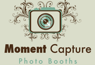 Moment Capture Booths
