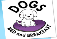 Dogs Bred and Breakfast