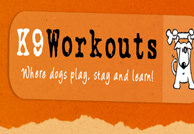 k9 Workouts