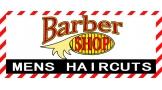 Sydney Barber Shops