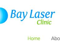 Bay Laser Hair Removal