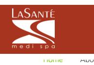 LaSante Medi Spa