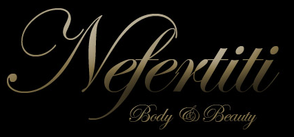 Nefertiti Body and Beauty