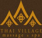 Thai Village Massage