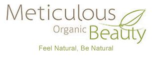 Meticulous Organic Beauty