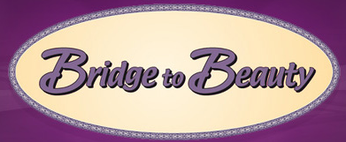 Bridge to Beauty