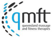 Queensland Massage & Fitness Therapies
