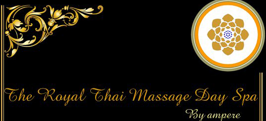 Royal Thai Massage Day Spa By Ampere
