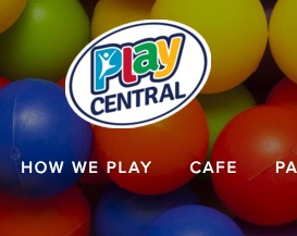 Play Central Port Melbourne