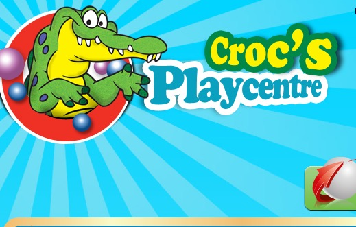 Crocs Play Centre Clayton