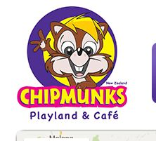 Chip Munks Play Centre