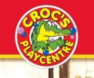 Crocs Resevoir