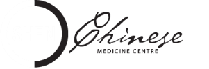 Shen Chinese Medicine Centre - Acupuncture and Massage