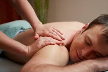 cheap massage australia